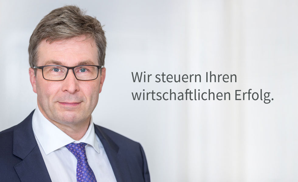 Steuerkanzlei Matthias Wetzel in Berlin