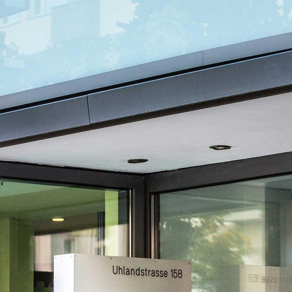 Matthias Wetzel - Rechtsanwalt und Steuerberater in der Berliner City